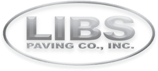 Libs Paving Co.