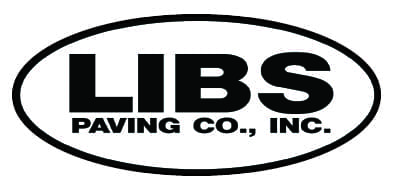 Libs Paving Co - Indiana Kentucky